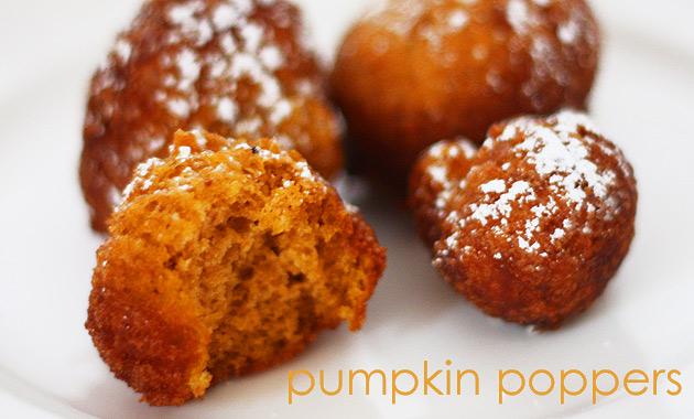pumpkin-cake-doughnuts-tx
