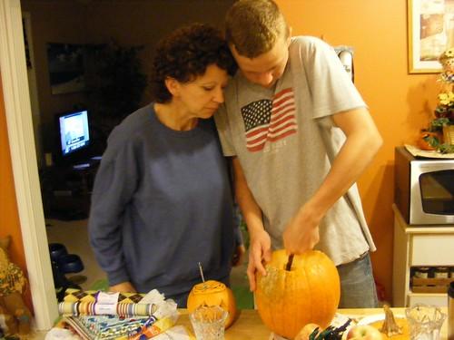 Halloween 2009 006