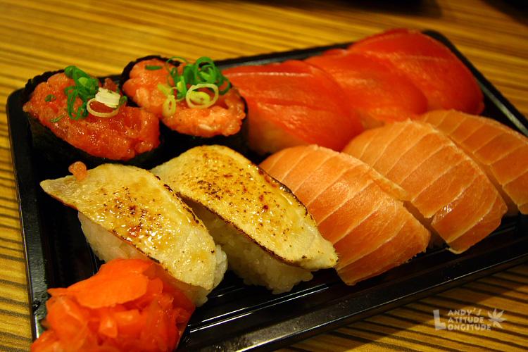 9811-順億鮪魚專賣店_014.jpg