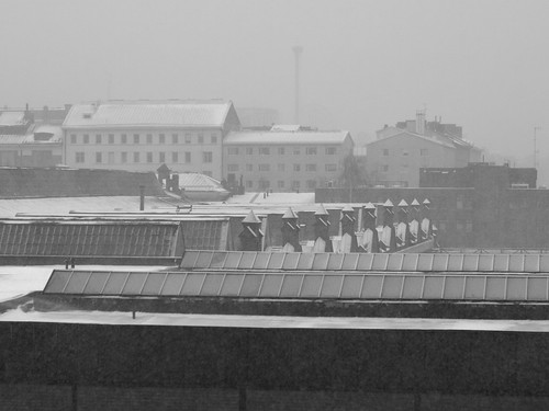 another Helsinki Day
