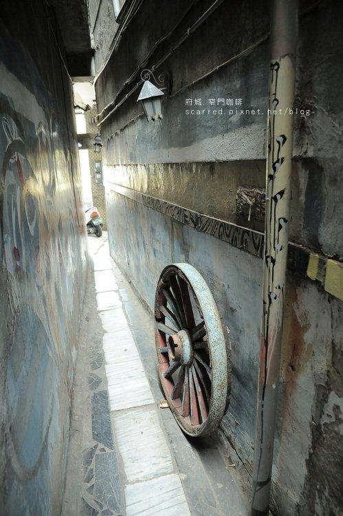 2009-11-08_1046_0220.jpg