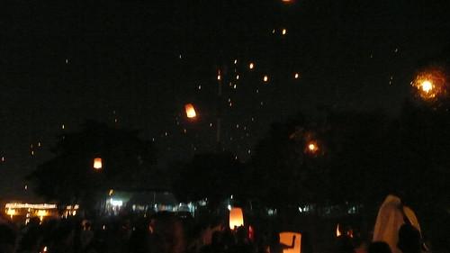 Chiang Mai Festival 120