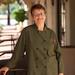Christine Denney, Food Services Director
