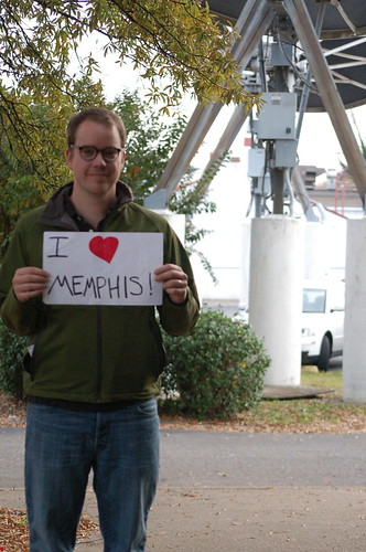 Fox 13 Loves Memphis &...