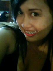 IMG0201A (joanne_06) Tags: friendship ng q hehehe kasal