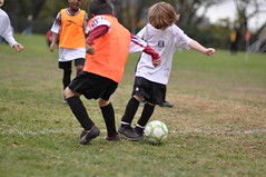 2009-11-22_11-38-24 (wardmruth) Tags: sunda tournamentgameday