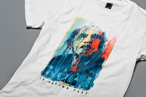 Hope fading Obama