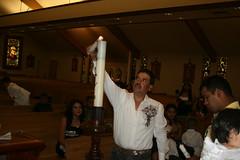 IMG_2465 (cuanacaste) Tags: rosario placerville bautismo vazquez