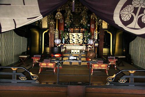 Takayama-hotel-templo-10