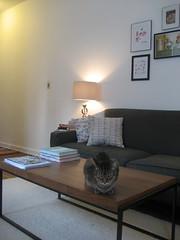 IMG_4357 (flaschenpostpics) Tags: nyc myfirstapartment manhattanapartment apartmenttherapyny uppereastsidestudio
