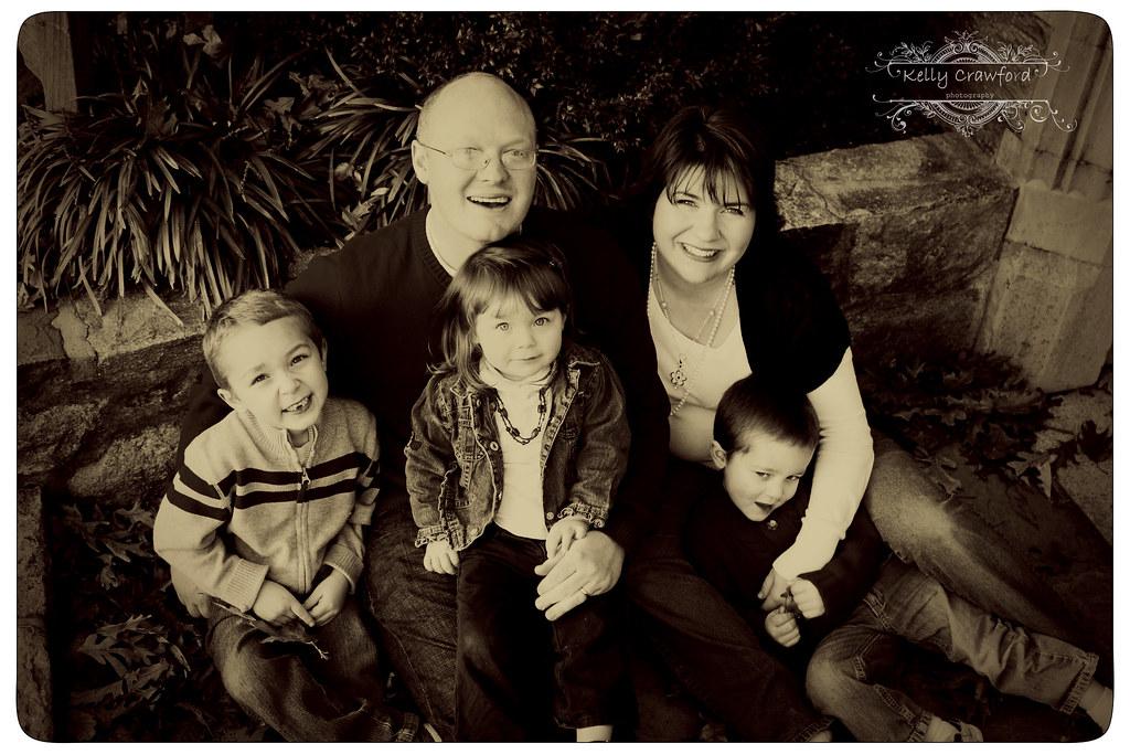familydoor3bwblog