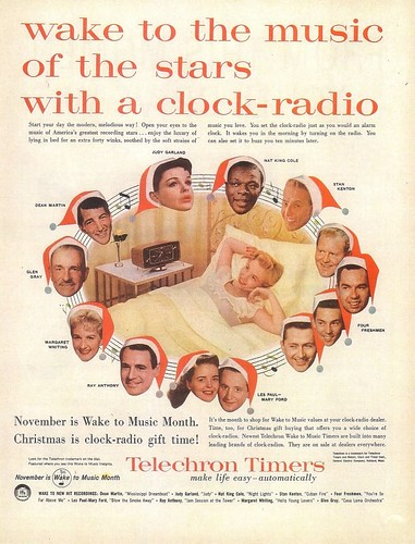 telechron_timers_xmas-frommike