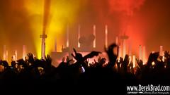 Deadmau5 (Preview) (DerekBrad) Tags: november music philadelphia club dead mouse dance dj joel crowd jockey electronic disc 2009 zimmerman trance tla deadmau5 deadmaus