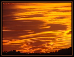 Sabadell, 04 Desembre 2009, 17:35 (Perikolo) Tags: barcelona sunset 1001nights crepsculo nwn sabadell capvespre 1001nightsmagiccity mygearandmepremium mygearandmebronze mygearandmesilver