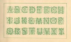 peintre lettres 3 p5