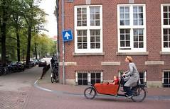 Amsterdam69 (Miguel Tavares Cardoso) Tags: holland amsterdam bike bikes holanda bicicletas bycicles amsterdão miguelcardoso miguelcardoso2008 migueltavarescardoso