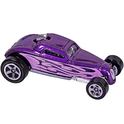 carro hot wheels