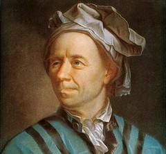 Las aportaciones de Euler a la notación matemática