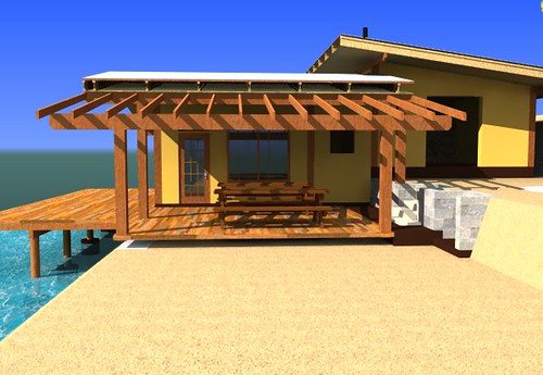 house design 2