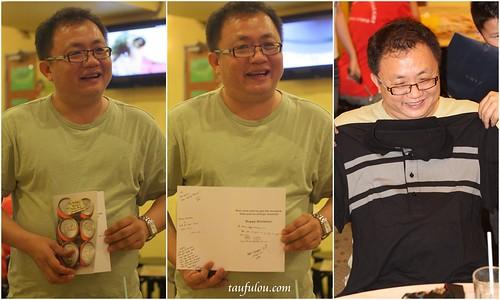 Ah Roy Thai (34)