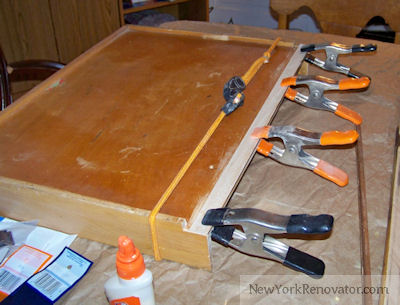 desk tray2