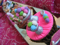 cuisine confections-food themed cupcakes (cherries and chives-zaheera badat) Tags: wedding party food black english ice cakes wheel cheese breakfast forest tomato dessert mushrooms cuisine soup foods beans lemon strawberry sauce chocolate finger burger toast tbone cream knife coke fork bowl chips meat full pizza blueberry lettuce potato cupcake butter slice steak browns pistachio pies sausages eggs peppers rolls vanilla barbeque soda scones bites chilli milkshake sunnyside hash scoop macon baked dipping confections fondant buttercream clair boerewors samoosas zaheera badat cherries chives