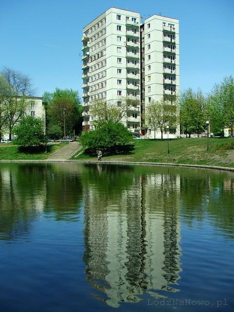 Park Śledzia (Staromiejski)