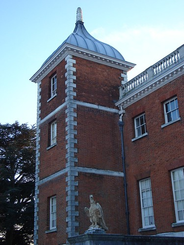 Osterley House BY 1209 008