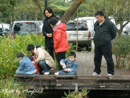 2009 12 20_57八甲魚場.JPG