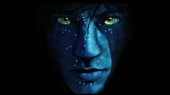 Birth of an AVATAR on Vimeo by Peter Ammentorp Lund