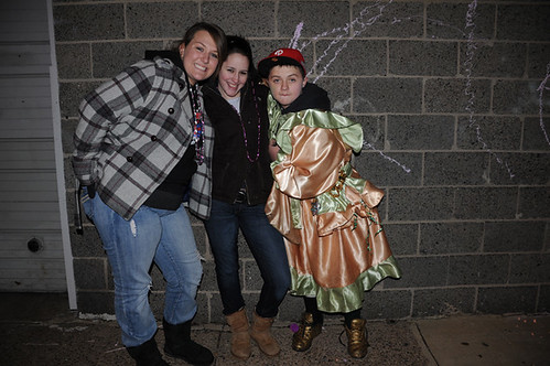 look how cute this crew is riverfront mummer kid kids_0542 web
