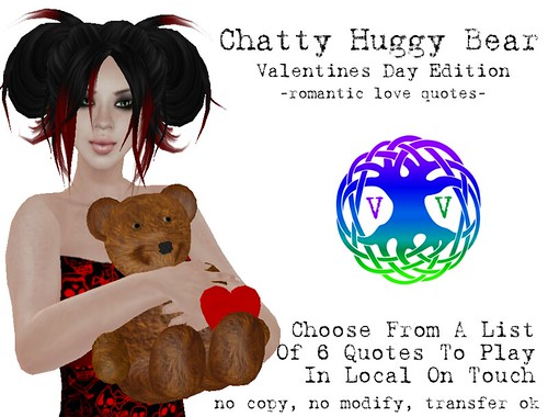 VV--ChattyHuggyTeddy-Vday-Romantic