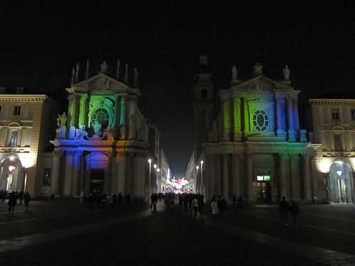 explorar italia - viajes italia - piamonte
