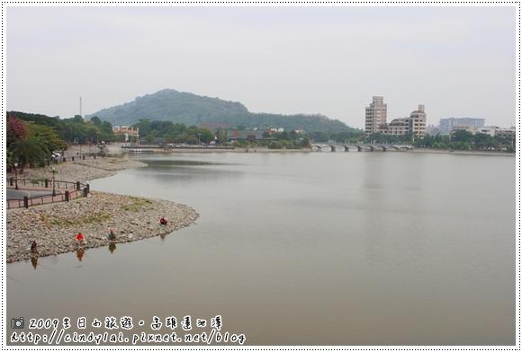 20091218_139