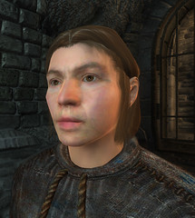 male Nord 00 default