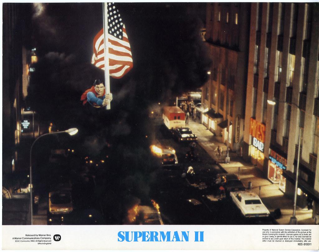 superman2_lc07