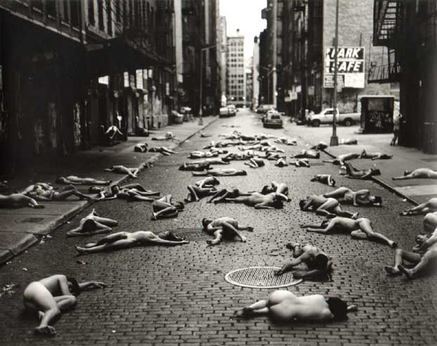 Spencer-Tunick-nudes-13