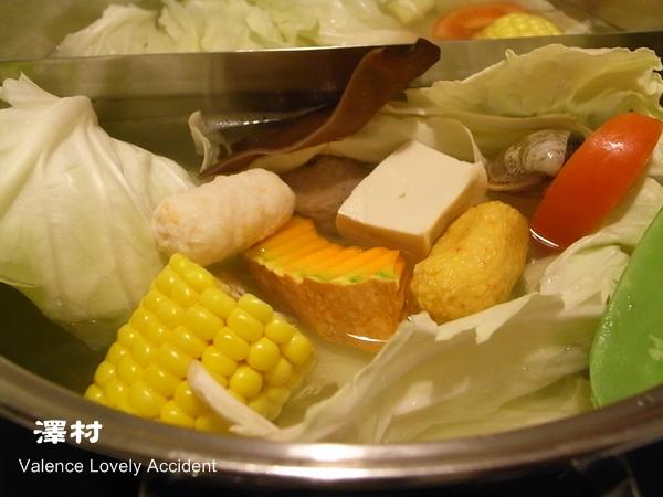 澤村鍋物08