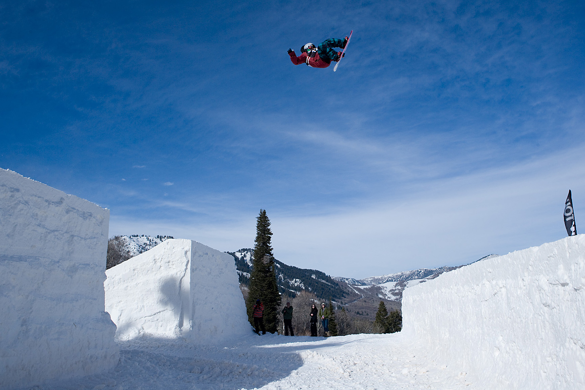 Nick Poohachoff backside 540