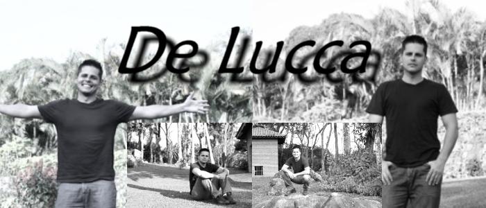De Lucca