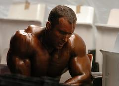 ... flex gym macho weight weights steroids steroid steroide anabolika