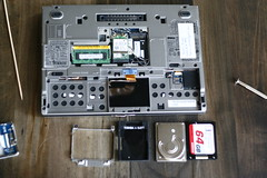 dell upgrade ssd alloftomspictures runcore