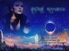 Nightwish (Tarja Turunen) 116 (Volavaz) Tags: nightwish tarja turunen