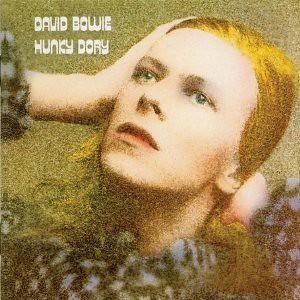 David+Bowie+-+Hunky+Dory+FLM