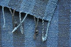 Woad cloth (Leo Reynolds) Tags: canon eos iso400 f45 cloth woad 53mm 40d hpexif 0017sec leol30random xleol30x xxx2010xxx