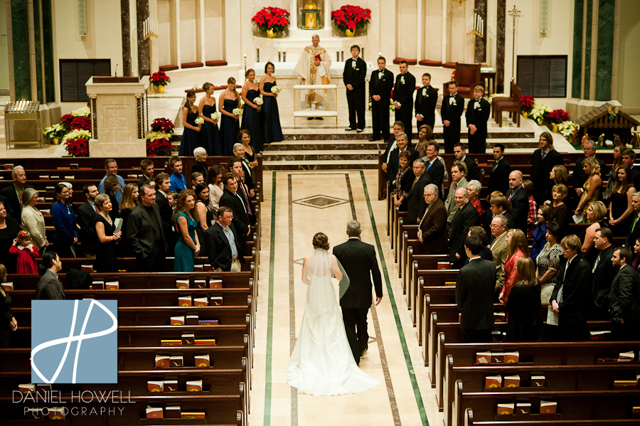 knoxville wedding photography-5881-2