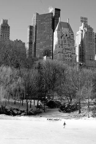 New-York_Feb052009_0911BWweb