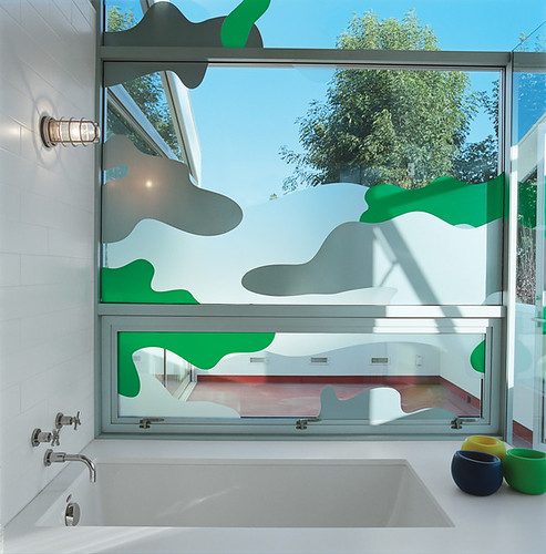 surfer's-turf-house-interior-bathroom-wind (by ann-dabney)
