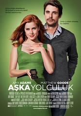 Aşka Yolculuk - Leap Year (2010)
