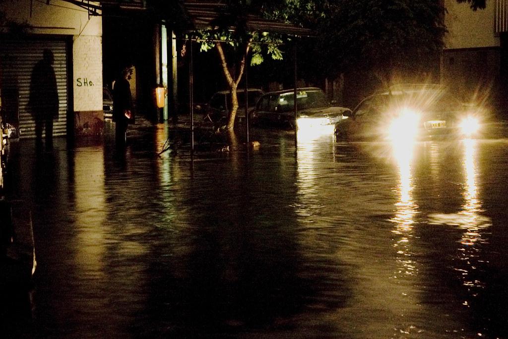 diluvio03